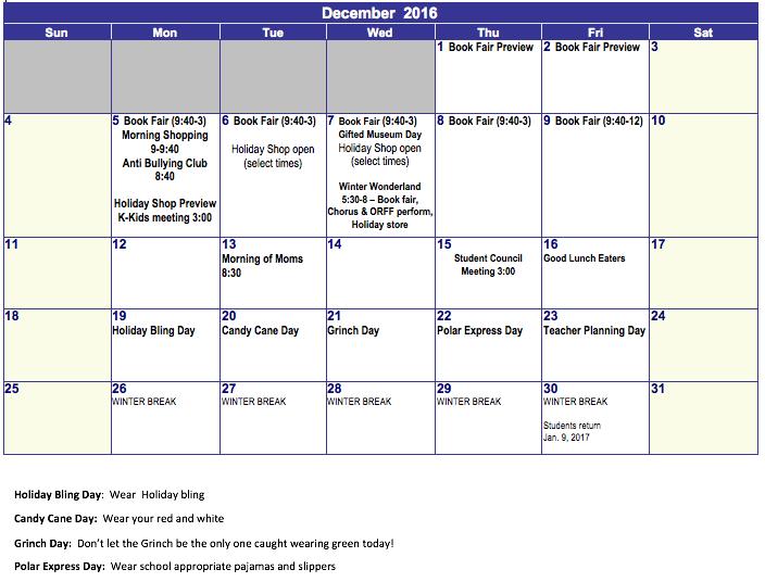 dec-calendar