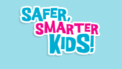 Safer, Smarter Kids