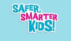 Safer, Smarter Kids
