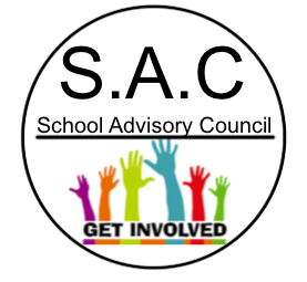Image result for school advisory council clipart