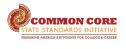 Common Core Standards Parent Meeting