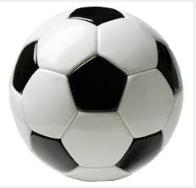 Bayside Soccer