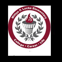 Mittye P. Locke Elementary School